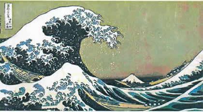 Grande marée ramollie Couv1